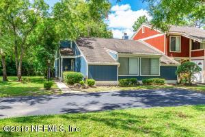 Photo of 6198 Lake Tahoe Dr, 6198, Jacksonville, Fl 32256 - MLS# 1011329