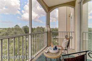 Photo of 7801 Point Meadows Dr, 8307, Jacksonville, Fl 32256 - MLS# 1013172
