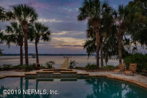 Photo of 2201 Lakeshore Dr N, Fleming Island, Fl 32003 - MLS# 1013212