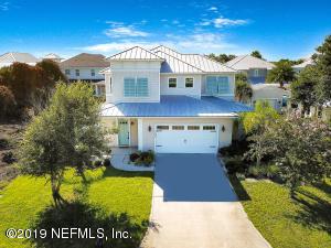 4115 AVALON CIR, JACKSONVILLE BEACH, FL 32250