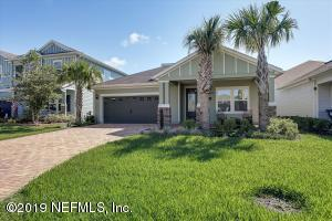 85 HOWELL CT, ST AUGUSTINE, FL 32092
