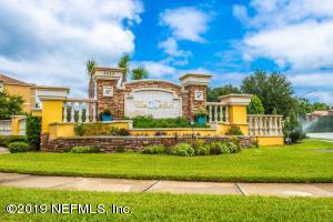 Photo of 8539 Gate Pkwy W, 438, Jacksonville, Fl 32216 - MLS# 1013438
