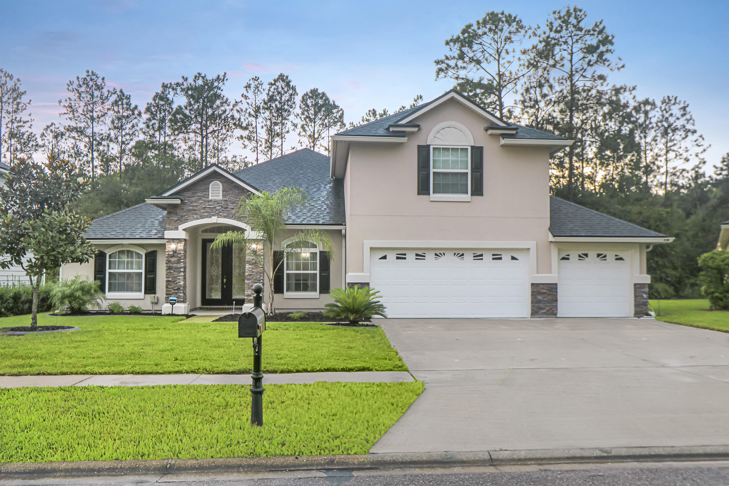 4547 Song Sparrow Dr