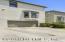 1610 STRAND ST, NEPTUNE BEACH, FL 32266