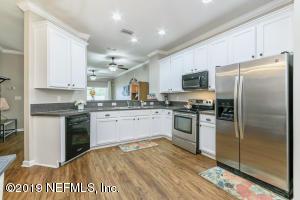 Photo of 12301 Kernan Forest Blvd, 1105, Jacksonville, Fl 32225 - MLS# 1013612