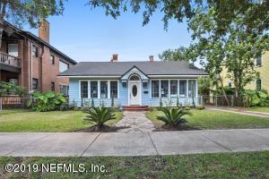 Photo of 2231 Post St, Jacksonville, Fl 32204 - MLS# 1013553