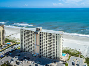 Photo of 1301 1st St, 1401, Jacksonville Beach, Fl 32250 - MLS# 1014281