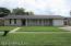 3315 PRATHER DR, JACKSONVILLE, FL 32216