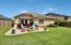 15021 Bulow Creek DR, JACKSONVILLE, FL 32258