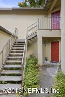 Photo of 10150 Belle Rive Blvd, 2410, Jacksonville, Fl 32256 - MLS# 1013995