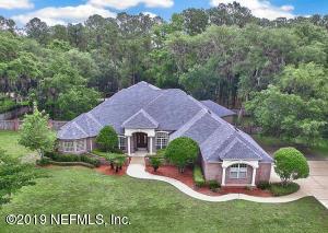 Photo of 12881 Bay Plantation Dr, Jacksonville, Fl 32223 - MLS# 1014016