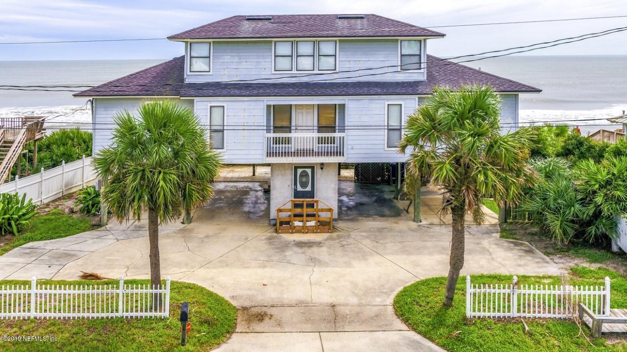 3137 PONTE VEDRA, PONTE VEDRA BEACH, FLORIDA 32082, 4 Bedrooms Bedrooms, ,3 BathroomsBathrooms,Residential - single family,For sale,PONTE VEDRA,1014494