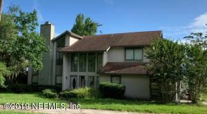 Photo of 6383 Whispering Oaks Dr N, Jacksonville, Fl 32277 - MLS# 1014198