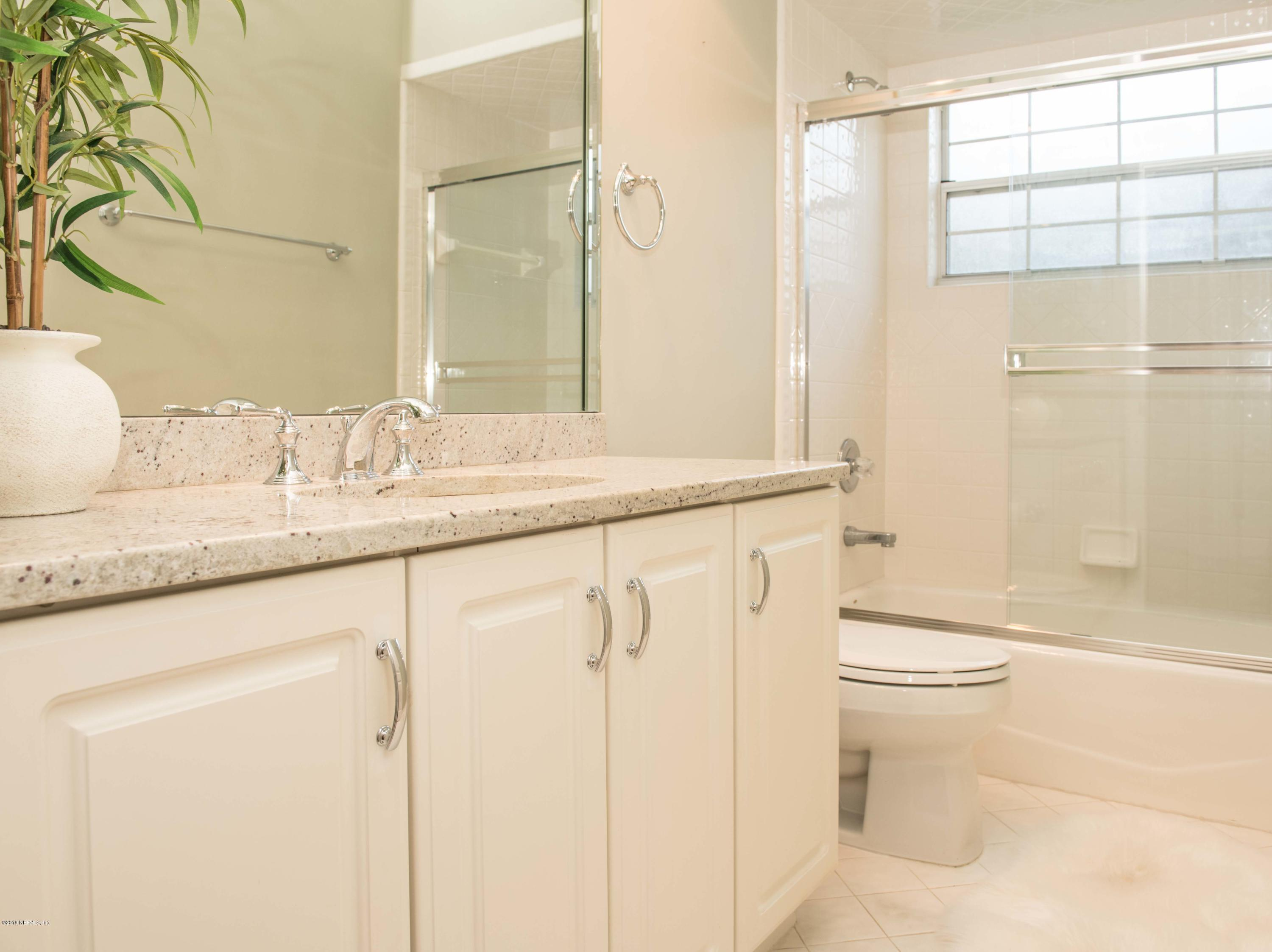 3943 CHICORA WOOD, JACKSONVILLE, FLORIDA 32224, 4 Bedrooms Bedrooms, ,3 BathroomsBathrooms,Residential - single family,For sale,CHICORA WOOD,993214