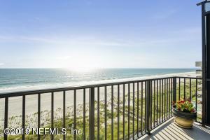 Photo of 601 1st St S, 7f, Jacksonville Beach, Fl 32250 - MLS# 1013582