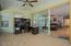 12054 MARLDON LN, JACKSONVILLE, FL 32258