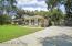 13839 SPARTANBURG CT, JACKSONVILLE, FL 32223