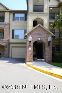 Photo of 7800 Point Meadows Dr, 1326, Jacksonville, Fl 32256 - MLS# 1014343