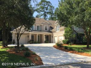 Photo of 2407 Daniels Landing Dr, Fleming Island, Fl 32003 - MLS# 1010240
