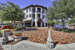 Photo of 9823 Tapestry Park Cir, 101, Jacksonville, Fl 32246 - MLS# 1014441