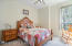 1820 LOCHAMY LN, ST JOHNS, FL 32259