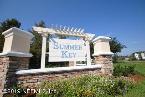 Photo of 4998 Key Lime Dr, 207, Jacksonville, Fl 32256 - MLS# 1014513