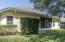 14471 MILLHOPPER RD, JACKSONVILLE, FL 32258