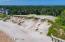 965 PONTE VEDRA BLVD, PONTE VEDRA BEACH, FL 32082