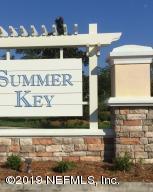 Photo of 4932 Key Lime Dr, 206, Jacksonville, Fl 32256 - MLS# 1014235