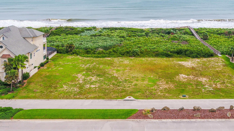 30 OCEAN RIDGE, PALM COAST, FLORIDA 32137, ,Vacant land,For sale,OCEAN RIDGE,1014872