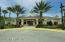 260 PRINCE ALBERT AVE, ST JOHNS, FL 32259