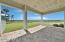 706 RUM RUNNER WAY, ST JOHNS, FL 32259