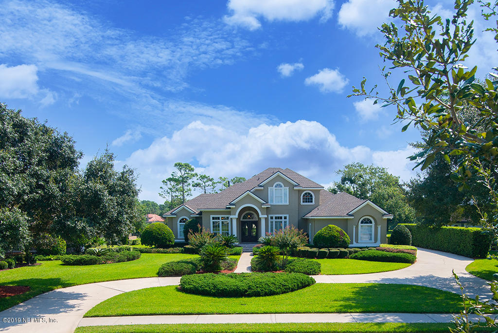 4549 Glen Kernan Pkwy Jacksonville, Fl 32224