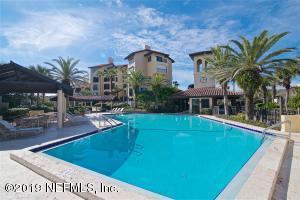 Photo of 1415 Beach Walker Rd, Fernandina Beach, Fl 32034 - MLS# 1014787