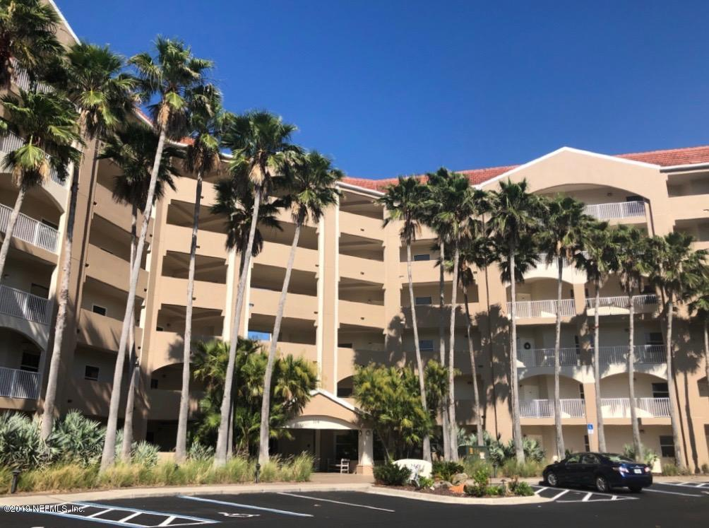 104 SURF VIEW, PALM COAST, FLORIDA 32137, 2 Bedrooms Bedrooms, ,2 BathroomsBathrooms,Residential - townhome,For sale,SURF VIEW,1014869
