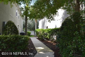Photo of 8200 White Falls Blvd, 104, Jacksonville, Fl 32256 - MLS# 1014937