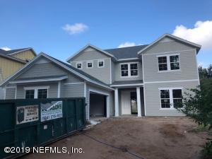 Photo of 4040 Alcazar Ave, Jacksonville, Fl 32207 - MLS# 1014949
