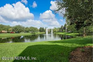 Photo of 7800 Point Meadows Dr, 712, Jacksonville, Fl 32256 - MLS# 1015070