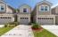 553 RYKER WAY, ORANGE PARK, FL 32065