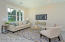 228 DAVIS ST, NEPTUNE BEACH, FL 32266