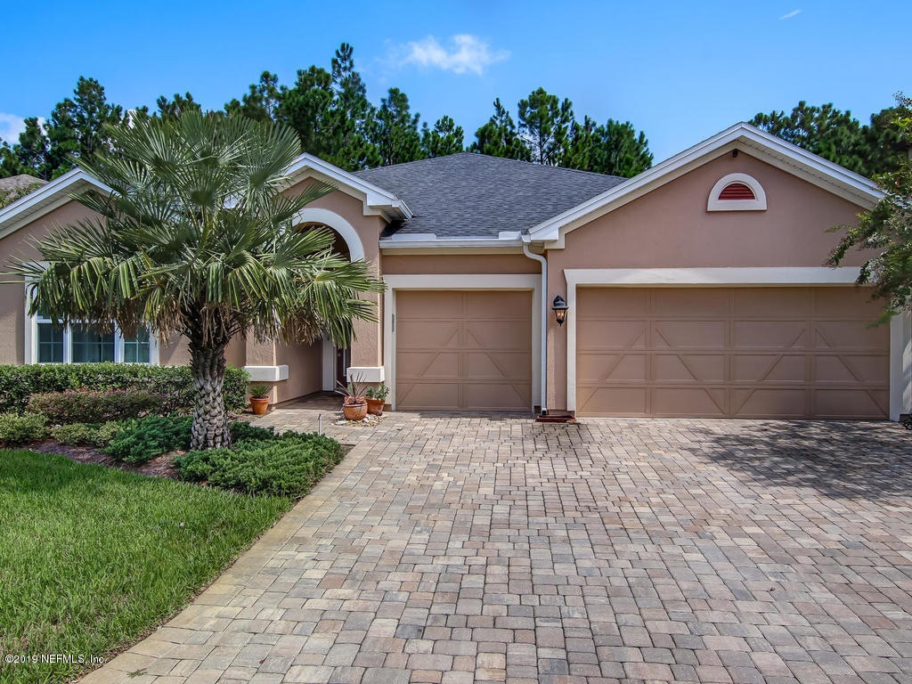 96 TAYLOR RIDGE, PONTE VEDRA, FLORIDA 32081, 4 Bedrooms Bedrooms, ,3 BathroomsBathrooms,Residential - single family,For sale,TAYLOR RIDGE,1015237
