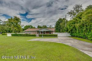 Photo of 5567 Ada Johnson Rd, Jacksonville, Fl 32218 - MLS# 1015161