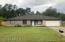 10070 HAWKS HOLLOW RD, JACKSONVILLE, FL 32257