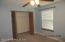 5416 SPRING BROOK RD, JACKSONVILLE, FL 32277