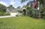 476 BIG TREE RD, PONTE VEDRA BEACH, FL 32082