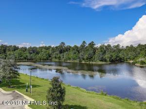 Photo of 4908 Key Lime Dr, 308, Jacksonville, Fl 32256 - MLS# 1015359