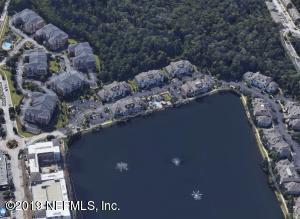 Photo of 4480 Deerwood Lake Pkwy, 424, Jacksonville, Fl 32216 - MLS# 1015385