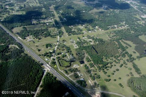 148 VOYAGER, LAKE CITY, FLORIDA 32025, ,Vacant land,For sale,VOYAGER,1015418