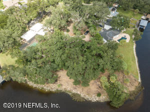 Photo of 6434 Pottsburg Dr, Jacksonville, Fl 32211 - MLS# 1015511