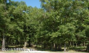 Photo of 1790 Poa Boy Farms Rd, St Augustine, Fl 32092 - MLS# 1015395
